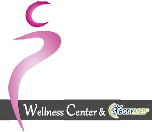 WellnessCenter Hannover